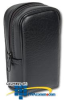 Greenlee Carrying Case -- 45276