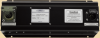 Trailer Electrical Interfaces -- UTC 2412RV