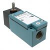 Snap Action, Limit Switches -- 480-5048-ND -Image