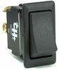 SPST On-Off Rocker Switch -- 56027-01