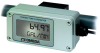 Transit-Time Ultrasonic Flow Meter -- FDT-30 Series