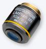 Infrared Observation Plan Achromat -- LMPlan10xIR