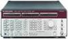 4.2 GHz RF Signal Generator -- Rohde & Schwarz SMHU58
