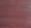 Acrylic Stain -- Bejca Wood Stain - Image