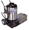 Diesel Water Heater, 440,000 BTU -- 4LUU6