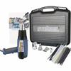 Heat Guns, Torches, Accessories -- 34854ST-ND
