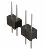 Rectangular Connectors - Headers, Male Pins -- S1022EC-29-ND -Image