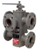 Transfer Valves - Image
