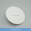 Hexagonal BN Boron Nitride Ceramic Plate For Substrate Heater