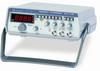 Instek 2MHz Function Generator -- GFG-8020H