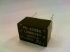 PULSE ELECTRONICS PE2229X ( TRANSFORMER 6 PIN EACH. MULTI PACKED ) -Image