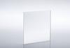 Fresnel lenses - PMMA cylindrical Type -- LFY150300 -Image