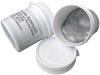 Thermal - Adhesives, Epoxies, Greases, Pastes -- 1168-TG-N909-1000-ND - Image