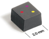 EPL2014 Series Shielded Power Inductors