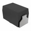 Fixed Inductors -- IMC0805ERR12K-ND -Image