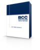 BCC Mail Manager Full Service Solution
