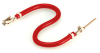 Jumper Wires, Pre-Crimped Leads -- H3ABT-10105-R4-ND -Image