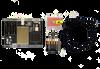 SR Series Master Development System -- MDEV-GPS-SR