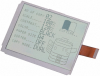 LCD Displays - Mono Graphic -- 7126055