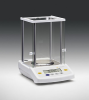Sartorius Talent Analytical Balances -- GO-11217-44