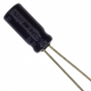 Aluminum Electrolytic Capacitors -- P19595TB-ND -Image