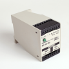 INT Monitor Relay Integrity Series -- INT-03 Series