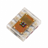 Color Sensors -- TCS37717FNCT-ND -Image