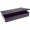 Boxes -- 510-1020-ND -Image