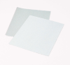 3M 415N Coated Silicon Carbide Sanding Sheet - 180 Grit - 9 in Width x 11 in Length - 20623 -- 051141-20623 - Image