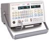 Capacitance Meter -- LC103