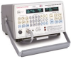 Capacitance Meter -- LC103 -- View Larger Image