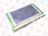 TAKUMA SEIKO G242CX5R1AC ( LCD DISPLAY 240X128 )