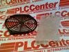 GARDTEC SC162-P10 ( FAN GUARD 6-3/4IN DIA 6-3/4IN DEPTH ) -Image