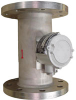 Flow Switch -- CCB311 - Image