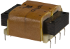 Power Transformers -- 237-1016-ND - Image