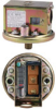 Gas Pressure Switch -- Series 1996