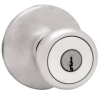 TYLO ENTRY LOCKSET 400T26DMK -- 803019