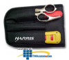 Fluke Networks IS20 Pro-Tool Kit -- 11024-020