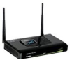 TRENDnet TEW 673GRU - wireless router - 802.11 a/b/g/n - desktop -- TEW-673GRU