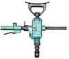 Woodboring Air Drill -- 2 1924 0010