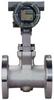 Vortex Flowmeter -- FV-500C Series