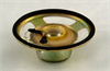 Speaker -- 50RA08M