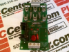 SOLID STATE RELAY BOARD -- 83493
