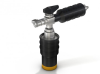 Refueling Systems CNG Fueling Nozzle -- TK24 CNG