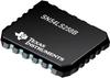 SN54LS258B Quadruple 2-Line To 1-Line Data Selectors/Multiplexers -- 7603801FA -Image