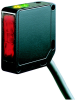 Midsize Photoelectric Sensors -- QM42 Series