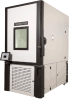 SE Series Single Stage Environmental Test Chamber -- Model SE-3000