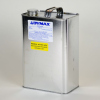 Dymax 501-E Activator Wipe-On Surface Preparation 1 gal Can -- 501-E 1 GALLON CAN