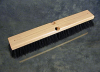 Indoor Floor Broom -- 475