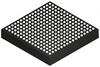 8303616P -Image